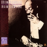 Coleman Hawkins - In A Mellow Tone '1960