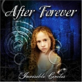 After Forever - Invisible Circles '2004