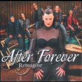 After Forever - Remagine '2005
