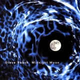 Steve Roach - Midnight Moon '2000