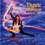 Yngwie Malmsteen - Fire And Ice '1992
