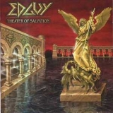 Edguy - Theater Of Salvation '1999