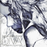 Sarah Brightman - Diva: The Singles Collection '2006