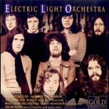 Electric Light Orchestra - The Gold Collection '1996