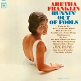 Aretha Franklin - Runnin Out Of Fools (Complete On Columbia) (CD8)  '2011