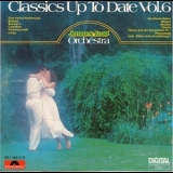 James Last - Classics Up To Date Vol. 6 '1984