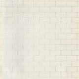 Pink Floyd - The Wall (Japanese Edition, CD1) '1979