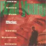 Paul Young - Reflections '1994