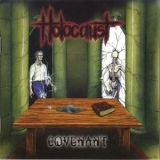 Holocaust - Covenant '1998