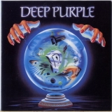 Deep Purple - Slaves And Masters '1990