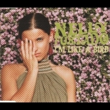 Nelly Furtado - I'm like a Bird [CDM] '2000