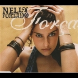 Nelly Furtado - Forca [CDM] '2004