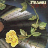 Strawbs, The - Deep Cuts '1976