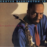 Grover Washington, Jr. - Strawberry Moon '1987