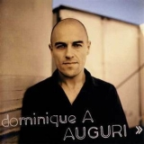 Dominique A - Auguri '2001
