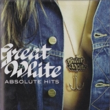 Great White - Absolute Hits '2011