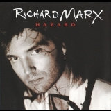 Richard Marx - Hazard [CDS] '1991