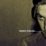 Parov Stelar - Seven And Storm '2005