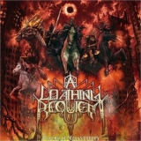A Loathing Requiem - Psalms Of Misanthropy '2010