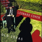 Leonard Cohen - Old Ideas '2012