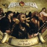 Helloween - Keeper Of The Seven Keys - The Legacy - World Tour 05/06  (CD1) '2007