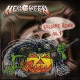 Helloween - Karaoke Remix Vol. 1 '1998