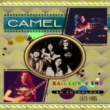 Camel - Rainbow's End CD2 '2010