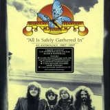 Barclay James Harvest - All Is Safely Gathered In, An Anthology 1967-1997 CD5 '2005