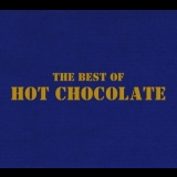 Hot Chocolate - The Best Of (cd1) '2012