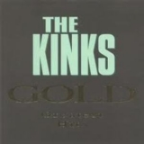 Kinks, The - Gold - Greatest Hits '2002