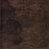 Agalloch - Of Stone, Wind, And Pillor '2001