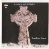 Black Sabbath - Headless Cross (Remastered 1999) '1989