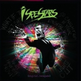 I See Stars - Digital Renegade '2012