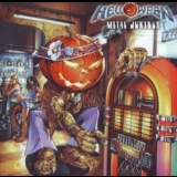 Helloween - Metal Jukebox '1999