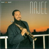 Najee - Day By Day '1988