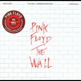 Pink Floyd - The Wall (Experience Version) - Disc 1 '2012