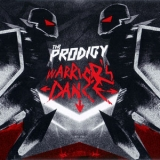 Prodigy, The - Warrior's Dance [CDS] '2009