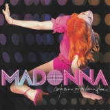 Madonna - Confessions On A Dance Floor '2005