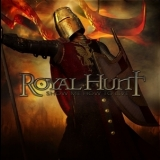 Royal Hunt - Show Me How To Live '2011