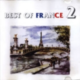 Various - Best of France 2 '1995