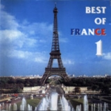 Various - Best of Franсe 1 '1995