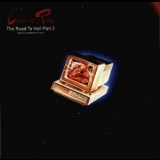 Chris Rea - The Road To Hell Part 2 '1999