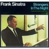 Frank Sinatra - Strangers In The Night (remastered) '2010