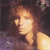 Barbra Streisand - Wet '1979