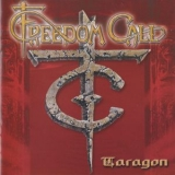 Freedom Call - Taragon [MCD] '1999