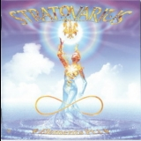 Stratovarius - Elements Pt.1 '2003