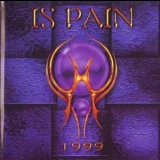 Is Pain - 1999 '1999