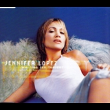 Jennifer Lopez - Waiting For Tonight [CDS] '1999