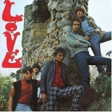 Love - Love (2002 Warner German Remaster) (stereo & Mono Mixes) '1966
