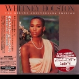 Whitney Houston - Whitney Houston '1985